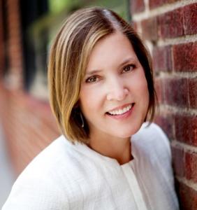 Judith Hoechst, surrogacy lawyer and addoption attorney