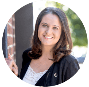 Olivia M. Chambers - legal assistant for Colorado reproductive law firm